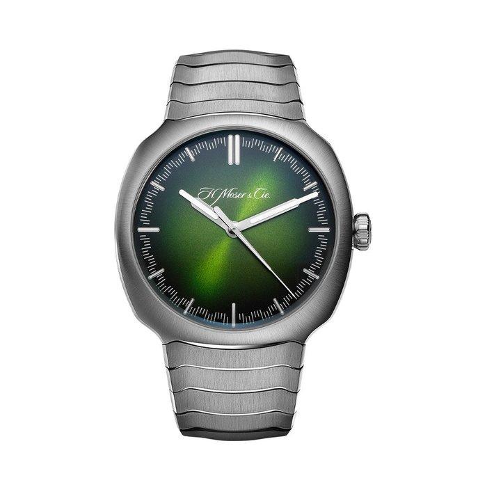 パネライ、ジャガー・ルクルト、タグ・ホイヤー...時計のプロは私物の時計をどう選んでいるの? マルちゃんの「プロの時計、見せてください」〜oomiya 心斎橋店編 - COLUMN |img_ca20e9dfd58ea618795a905219d86f49141203